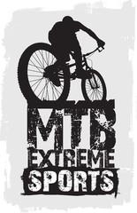 mtb sport
