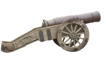 old_cannon