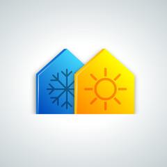 logo climatisation 2013_10 - 001