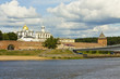 Great Novgorod, Russia