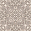 Old lace background, seamless pattern