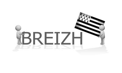 Communauté - Breizh
