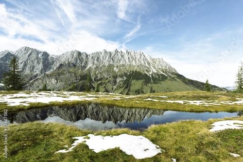 Fototapeten,hochkarätig,wandern,hiking,ausflug