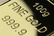 Goldbarren04