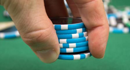 2013 10 27 Poker 12