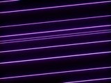 lines purple glow scroll
