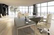 Luxury Office Area