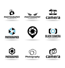 Vector Icons For Photographers (3)
