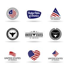 The USA (4)