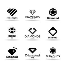 Diamonds (4)