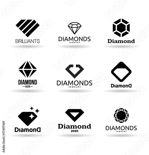 Diamonds (4)