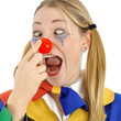 Alberner Clown
