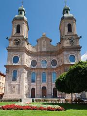 Dom Sankt Jakob