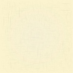 Sepia Linen Texture