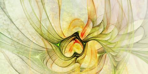 Kernstück © Digital-Art