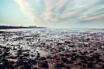 cleethorpes lincolnshire