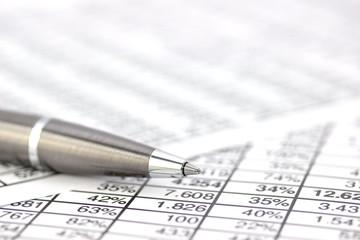 Tabellenkalkulationen Rechnen