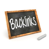 Blackboard Backlinks