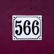 Number 566