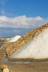 Saline di Trapani - Trapani Saltworks