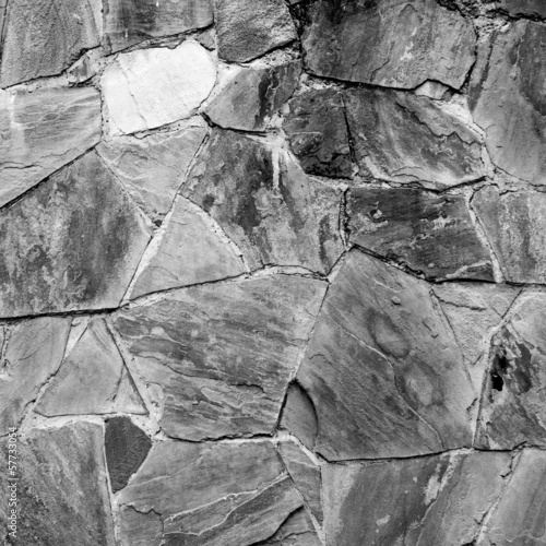 texture or background masonry stone