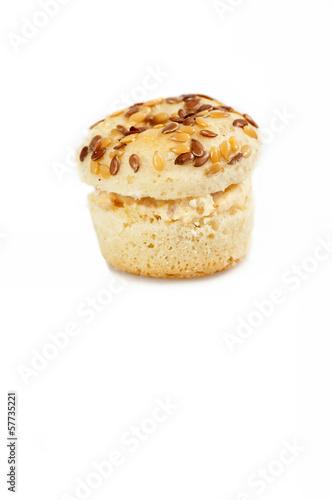Mini Bagel aperitif