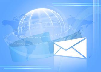 E-Mail/ Newsletter