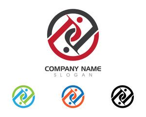 P Logo-05
