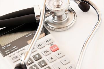 Kosten Gesundheit