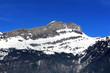 France - Alpes (Haute-Savoie)