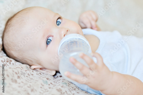 water for baby - 57759417