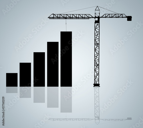 Das Wachstum