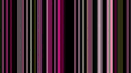 fantastic animation – stripe background in motion – loop HD