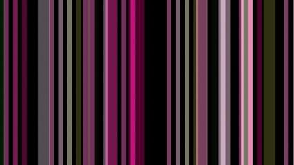 fantastic animation – stripe background in motion – loop HD