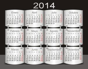Calendario 2014_3