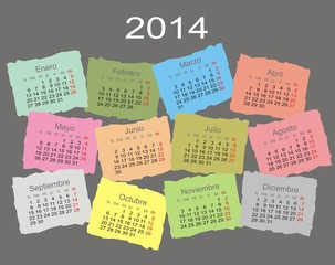 Calendario 2014_4