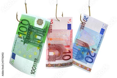 Geld 640
