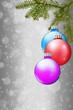 Weihnachten 613