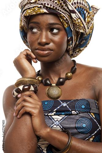 Fototapeten,afrikanisch,frau,afrika,leute