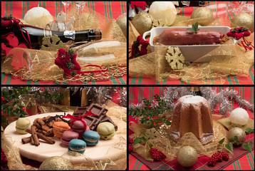 Pranzo/Cena di Natale