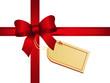 dekoschleife,geschenkband, bandschleife,schleifenband,schild