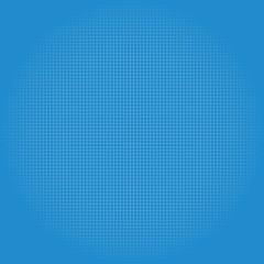 Grid paper / graph paper fading