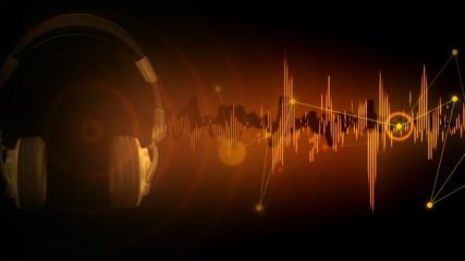 звуковые связи