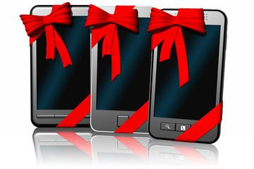 Smartphone Regalo_002