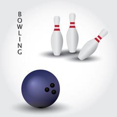 bowling eps10