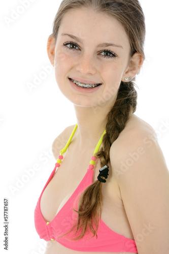 Bikinis - Damenbekleidung Damenmode - Online bestellen