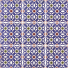 decoration tile wall