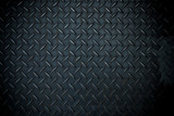 black diamond steel plate