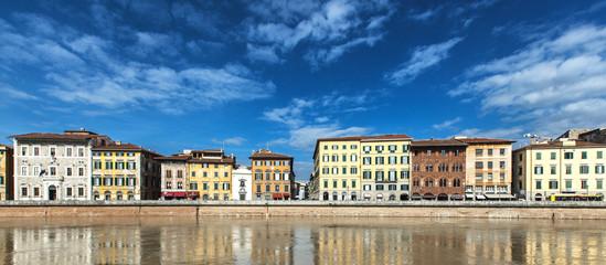 Lungarno Arno