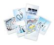 canvas print picture - Gesundheitswesen